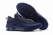 Nike Air Max 97 shoes free shipping for sale