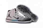 china wholesale nike Air Jordan XXXI shoes