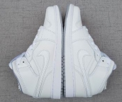 nike air jordan 1 shoes aaa aaa cheap for sale