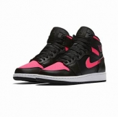 nike air jordan 1 shoes aaa wholesale online