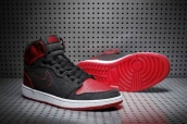 nike air jordan 1 shoes aaa cheap for sale