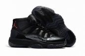 nike air jordan 11 shoes wholesale online