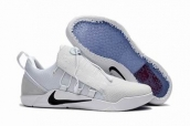 buy wholesale Nike Zoom Kobe Shoes