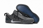 china cheap Nike Zoom Kobe Shoes