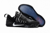 cheap Nike Zoom Kobe Shoes
