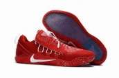 wholesale cheap online Nike Zoom Kobe Shoes