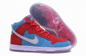 cheap wholesale nike dunk sb shoes high boots