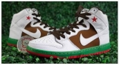 buy wholesale nike dunk sb shoes high boots