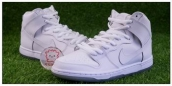 wholesale nike dunk sb shoes high boots