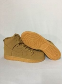 china cheap nike dunk sb shoes high boots