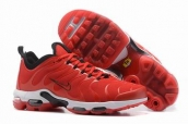 nike air max tn shoes aaa wholesale from china online