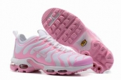 nike air max tn shoes aaa wholesale online