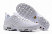 nike air max tn shoes aaa cheap from china