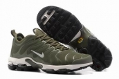 nike air max tn shoes aaa cheap for sale