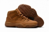 nike air jordan 11 shoes men wholesale from china online
