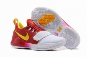 free shipping wholesale Nike Zoom PG shoes