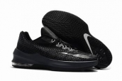 wholesale cheap online Nike Zoom PG shoes