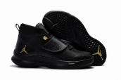 free shipping wholesale nike JORDAN SUPER.FLY 5 PO X