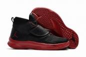 wholesale cheap online nike JORDAN SUPER.FLY 5 PO X
