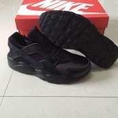 Nike Air Huarache shoes free shipping for sale
