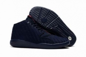 cheap jordan fly 89 shoes