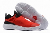 free shipping wholesale jordan fly 89 shoes