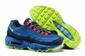 Nike Air Max 95 shoes for sale cheap china