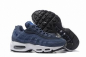 Nike Air Max 95 shoes cheap from china