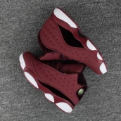 wholesale nike air Jordan 13 shoes