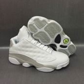 china cheap nike air Jordan 13 shoes