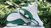 cheap nike air Jordan 13 shoes aaa aaa