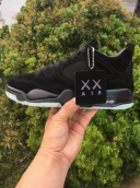 china wholesale nike air jordan 4 shoes 1:1
