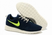 wholesale nike roshe one shoes