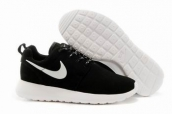 cheap wholesale nike roshe one shoes