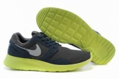 nike roshe one shoes free shipping for sale