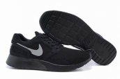 nike roshe one shoes for sale cheap china