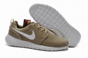 nike roshe one shoes cheap from china