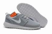 nike roshe one shoes wholesale online