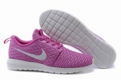 flyknit nike roshe one shoes wholesale from china online