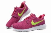 flyknit nike roshe one shoes buy wholesale