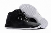 cheap nike air jordan 31 shoes