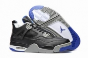 buy nike air jordan 4 shoes cheap from china online