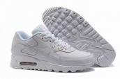 Nike Air Max 90 Shoes aaa cheap from china