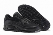 Nike Air Max 90 Shoes aaa wholesale online