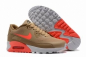 Nike Air Max 90 Hyperfuse Shoes cheap for sale