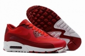 Nike Air Max 90 Hyperfuse Shoes wholesale online
