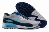 Nike Air Max 90 Hyperfuse Shoes wholesale from china online