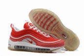 china cheap Nike Air Max 97 shoes women