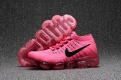 Nike Air VaporMax shoes wholesale online