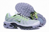 buy wholesale nike air max tn shoes